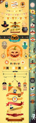 romantic halloween background free halloween wallpapers icons background illustrations