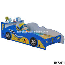 mdf kids furniture race car racing car bed kids furniture car beds