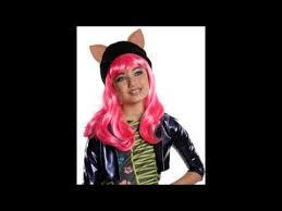 Toralei Halloween Costume 13 Wishes Costumes Howleen Twyla Skelita Calaveras 2013