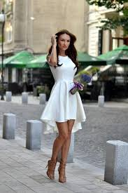 pretty new years dresses women s new year dresses and 2018 for everyone