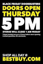 last year black friday best buy deals 14 best black friday 2013 images on pinterest black friday 2013
