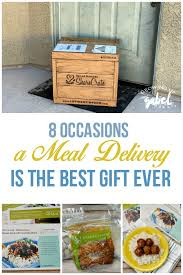 food delivery gifts food delivery gifts food