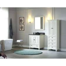 Discount Bathroom Vanities Orlando Bathroom Vanities Orlando Discount Bathroom Vanities Medium Size
