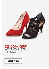 best black friday deals on shoes macy u0027s shop fashion clothing u0026 accessories official site