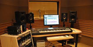 House With Studio House Recording Studios U0026 Dj Entertainment Music Production
