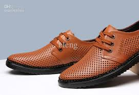 wedding shoes for of the groom stunning wedding shoes for men pictures styles ideas