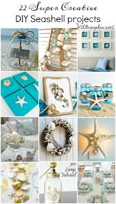 Bathroom Craft Ideas 564 Best Images About Bathrooms On Pinterest