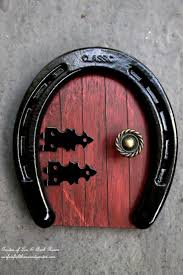 best 10 fairy doors ideas on pinterest fairy garden doors