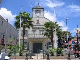 St Maarten Map Welcome To Phillipsburg St Maarten Map