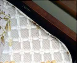 How To Identify Bed Bugs How To Inspect A Mattress For Bed Bugs