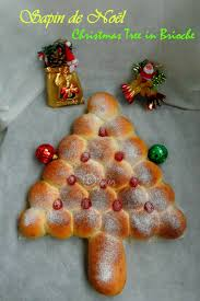 cuisine noel 2014 s versatile recipes tree in brioche sapin de noel
