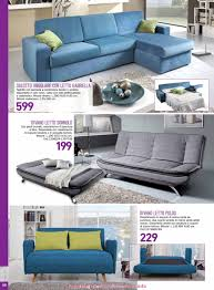 divani ecopelle opinioni divani moderni colorati divano moderno lineare in tessuto in