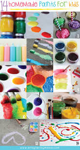 320 best playdough u0026 craft recipes images on pinterest sensory