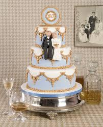 50 year wedding anniversary 50 years wedding anniversary cakecentral