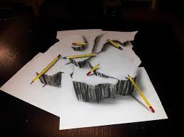 3d drawings scene360