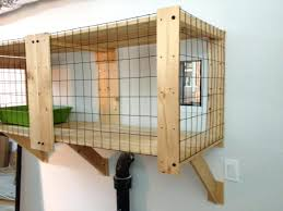 Decorative Cat Box Shelves Contemporary Shelves Gorm Litter Box Enclosure Hack Ikea