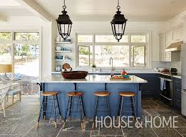 Cottage Kitchen Lighting by 27 Best Daisy Kitchen Images On Pinterest Dream Kitchens