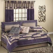 Target King Comforter Sets Bedroom King Comforters Target Comforters Sets Comforter Sets