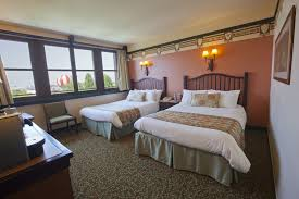 chambre standard hotel york disney disney s sequoia lodge 2018 hotel prices expedia