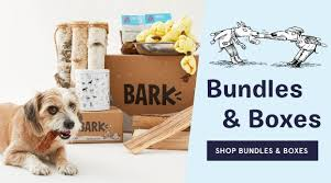 shop collections of dog toys treats gifts u0026 more barkshop