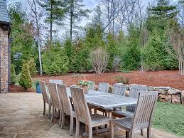Outdoor Furniture Asheville by 61 Beadle Lane In Asheville North Carolina 28803 Mls 3256897