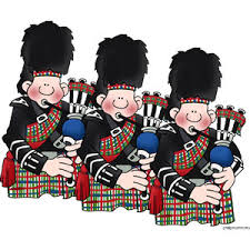 bagpipes clipart free download clip art free clip art on