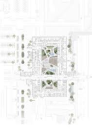 best 25 hospital architecture ideas on pinterest hospitals