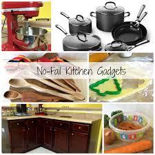 kitchen gadgets 2016 behance