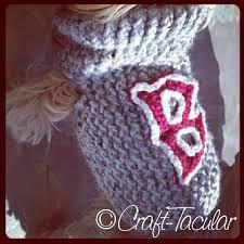 craft tacular november 2013
