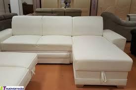 autlet divani nuovarredo outlet