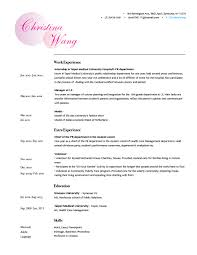 hairstylist resumes mac makeup artist resume sles mugeek vidalondon