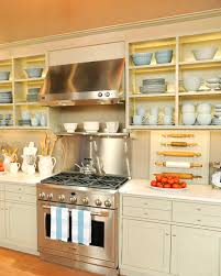 Kitchen Collection Outlet Coupon 100 Kitchen Collections Appliances Small White Kitchen