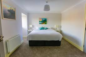 Red Cottage Inn Suites by The Red Cottage U0026 Stables Sligo Ireland Booking Com