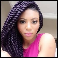 big braids hairstyles 27 big braids hairstyles for women hairstylo