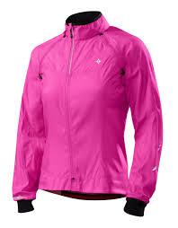 women s bicycle jackets specialized deflect hybrid jacket women u0027s bicycle habitat