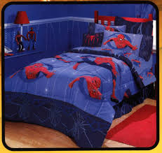 Imperial Home Decor Group Spiderman Room Decorations From Modellbahn Ott Hobbies Inc