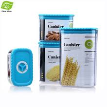 kitchen canisters online shopping the world largest kitchen