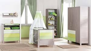 chambre bébé vert et gris chambre bebe verte et beige idées décoration intérieure farik us