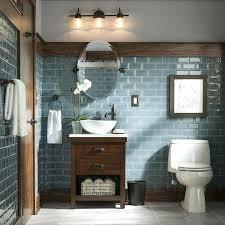 lowes bathrooms design lowes bathrooms design bathroom designer lowes design bathroom