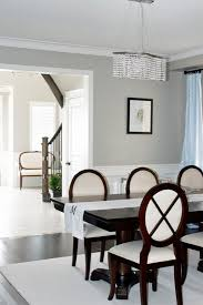 walls revere pewter am dolce vita wall colors pinterest
