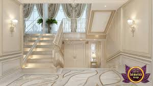 home design gallery saida 100 house design in qatar 100 house design in qatar luxury