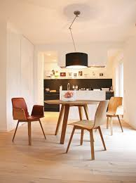 Esszimmerst Le Leder Design Schlichte Eleganz Design Sitzgruppen Und Sets Von Kwik U2022 Kwik