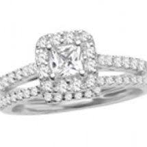 rogers jewelers engagement rings 10 best rogers jewelers jewelers images on