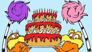 happy birthday dr seuss happy birthday dr seuss bookstr