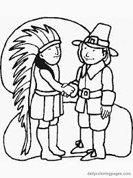 thanksgiving coloring pages 03 coloring kids