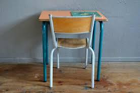 bureau veritas le havre bureau vintage enfant 35000eur bureau enfant design bureaucracy
