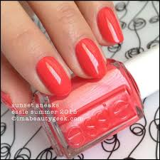18 best ysl polish swatches images on pinterest couture red and