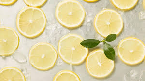 Does Lemon Water Make You Go To The Bathroom Time Weight Loss Guide Time Com