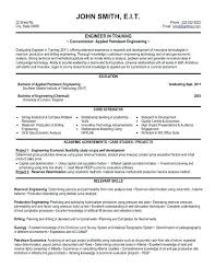 resume format for engineering students census online sles of the best resumes professional resume template for word