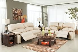 Best Reclining Sofa Brands 25 Best Ideas About Reclining Sofa On Pinterest And Top Recliner